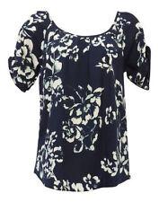 Maglie e camicie vintage da donna