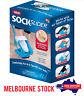 Sock slider Sock Aid Easy On & Easy Off The Fastest Easiest Way To Put Socks On
