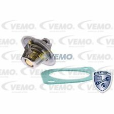 VEMO Thermostat, Kühlmittelthermostat Q+ Ford Fiesta, Polo, Sharan, Transporter