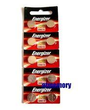 Energizer LR44 1.5V Alkaline Battery A76 303 357 L1154 AG13 SR44 x 10pcs Genuine