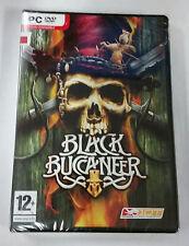 Black Buccaneer (PC DVD-ROM) UK IMPORT