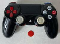 Playstation 4 Star Wars Battlefront Controller Gamepad PS4