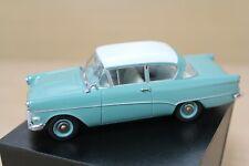 Opel Rekord A 1957 - 1960 1:43 Minichamps PMA Oldtimer
