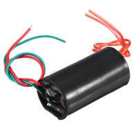 MC001 DC 3.7-6V 30KV High Voltage Pulse Generator High Voltage Igniter Module Ar