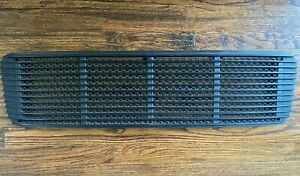 1974 Porsche Deck Grille from Ducktail - AWESOME!!!
