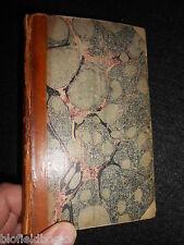 Wildblumen oder Seelsorger und lokalen Poetry - 1806-1st - Robe RT Bloomfield-selten