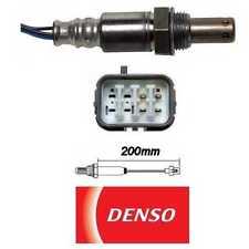 NEW DENSO SUZUKI JB627 GRAND VITARA OXYGEN SENSOR 2.7L V6 1821366J00