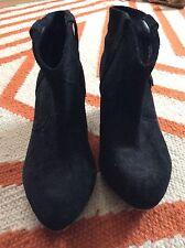 New Look Casual Block Heel Suede for Women