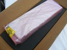 Dell EqualLogic PS300E PS400E GlobTek 400w fuente de alimentación GT-3T400P41F T960J