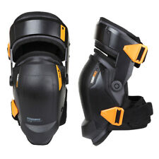 FoamFit™ Specialist - Thigh Support Stabilization Knee Pads TB-KP-3