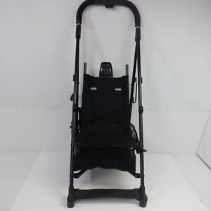 Maclaren Techno Arc Stroller Chassis ONLY *USED EXCELLENT*