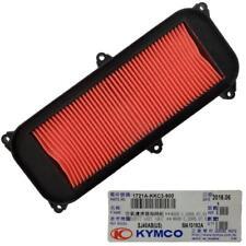 00162475 Filtro de aire para auténtico KYMCO DINK 200 2006 2007