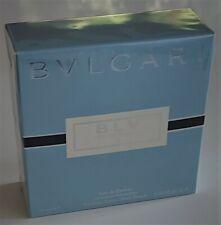 25 ml bulgari Bvlgari BLV II / BLV 2 Eau de Parfum Originalverpackt in Folie
