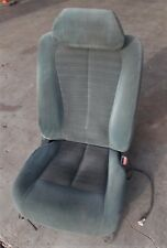 TOYOTA JZX90 MARK2 series1 1JZ-GTE stock front seat drivers R/H side sec/h #22E
