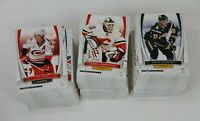 07/08 Fleer Hot Prospects Base Card Lot   120 Cards
