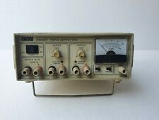 Thurlby-Thandar Instruments TTi EB2025T Triple Outlet Power Supply
