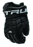 TRUE Xcore 7 S18 Senior Ice Hockey Gloves, Inline Hockey Gloves