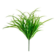 Artificiale beargrass Bush 40cm/16 pollici