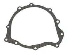 Clutch Cover Gasket pour HONDA CB 750 K Four & Supersport, 1969 - 1978
