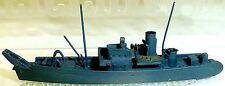 OURS Petits Modèle de bateau Neptun 1197 1:1250 SHP454 å