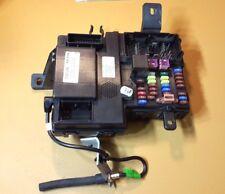 s l225 genuine oem dash parts for kia borrego ebay