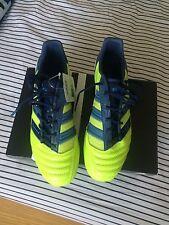 Adidas Predator Adipower TRX FG Men's Size US 8.5