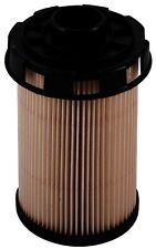Fuel Filter For 2007-2009 Dodge Ram 2500 6.7L 6 Cyl 2008 S894PP