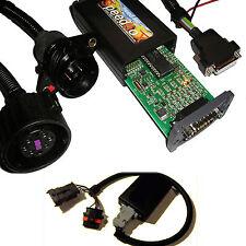Centralina Aggiuntiva Seat Ibiza 1.4 TDI 80 CV + MAP Booster x Turbo ChipTuning