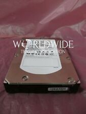IBM 42D0459 42D0465 42D0457 300GB 15K U320 SCSI DISK (no tray)