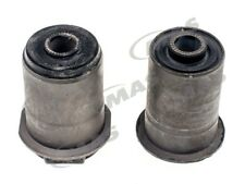 Suspension Control Arm Bushing Kit Front Lower MAS BB8705