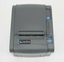VeriFone RP-300 Thermal Receipt Printer for Ruby Topaz POS