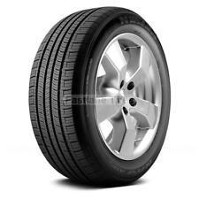 4 New 235/75R15 /XL Nexen Npriz AH5 2357515 235 75 15 R15 Tires