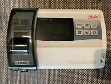 Danfoss Optyma Controller AK-RC 101 , cold rooms controller , walk in rooms