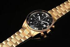 Emporio Armani AR5857 Wrist Watches For Men