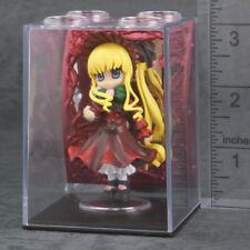 #F7217 Toranoana Rozen Maiden figure