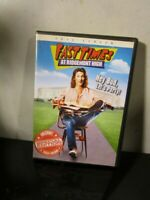 Fast Times at Ridgemont High (Full Screen Special Edition) DVD~