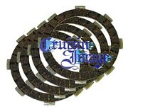 KAWASAKI G3 G4 G5 G31M  CLUTCH PLATES SET 4 FRICTION PLATES CD4403