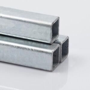 500mm Stahlrohr verzinkt Konstruktionsrohr Rundrohr verzinkt /Ø 6,00mm bis /Ø 76,1mm bis 2 Meter L/änge frei w/ählbar /Ø 6 x 1mm