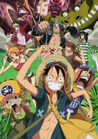 Poster one piece Monkey D Luffy Ruffy Portgas D.Ace Rubber Manga Anime Nami #67
