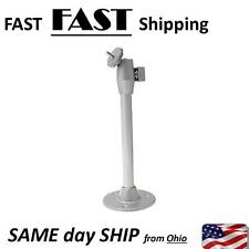 Adjustable Ceiling Wall Mount Stand Bracket Alloy for CCTV Camera