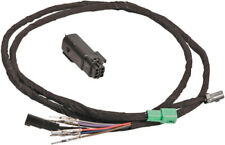 MOTION PRO - 11-0100 - Throttle By Wire Harness Harley-Davidson Electra Glide Cl