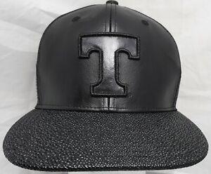 Tennessee Volunteers NCAA Zephyr adjustable cap/hat