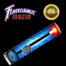 FANTASMA LIGHT UP WAND MAGIC TRICKS GIMMICK ILLUSION CLOSE UP KIDS SHOWS