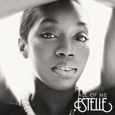 Estelle All of Me (2012)