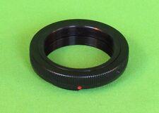 Pentax T-Mount Adapter Ring
