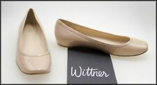 Wittner Flat (0 to 1/2 in.) Casual Shoes for Women