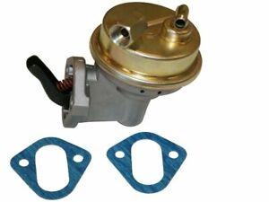 Fuel Pump For 1969-1980 Chevy Camaro 1970 1971 1972 1973 1974 1975 1976 T798FW