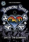 NEW Bouncing Souls: Live at the Glasshouse (DVD)