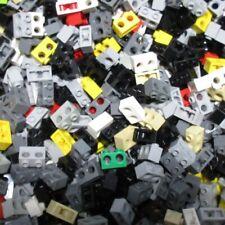 LEGO® - 500g-Packs - Technic-Bricks - 32000 - Technic, Stein 1 x 2 mit Löchern