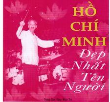 HO CHI MINH DEP NHAT TEN NGUOI CD 1996 FBC113